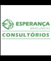 Esperança - Maxclínicas Consultórios - Urologia - BoaConsulta