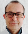 Osires Gianetti Junior: Psicólogo
