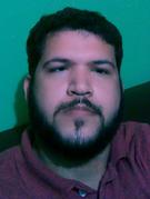 José Elinaldo Silva Santos