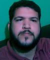 José Elinaldo Silva Santos: Psicólogo