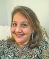 Iris Daniela Arruda Vicari: Psicólogo