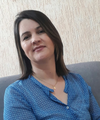 Maria Do Rosario Teixeira De Aquino - BoaConsulta