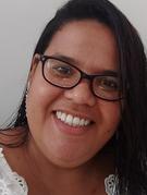 Adriana Silva Bispo