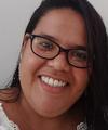 Adriana Silva Bispo: Psicólogo