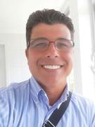 Paulo Henrique Lyra Franco