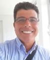 Paulo Henrique Lyra Franco: Cardiologista