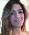 Andréia Figueiredo Antunes: Psicólogo