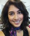 Mariana Freitas Borges Cavalcante - BoaConsulta