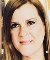 Valeria Aparecida Catani - BoaConsulta