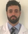 Rodrigo Mincis: Gastroenterologista