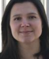 Bruna Lima E Silva De Moraes: Psicanálise e Psicologia do Adolescente - BoaConsulta