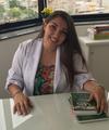 Luciana Ramalho Caires: Nutricionista