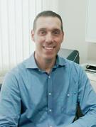 Dr. Aurelino Fernandes Schmidt Junior