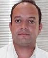 Emilio Macedo Alves - BoaConsulta