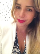 Carolina Da Silva Andriolo
