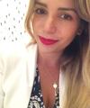 Carolina Da Silva Andriolo: Dermatologista