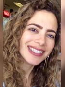 Francisca Suellen Da Cunha