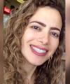 Francisca Suellen Da Cunha: Psicólogo