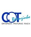 Walter Jose Haguiara: Ortopedista