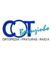 Marcus Vinicius Andrade Gomes: Ortopedista