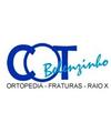 Salem Cury Neto: Ortopedista