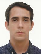 Saulo De Tarso De Sa Pereira Segundo