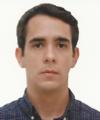 Saulo De Tarso De Sa Pereira Segundo: Ortopedista