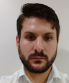 Lucas Basaglia: Ortopedista