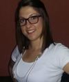 Brunna Suzane Bizolati: Psicólogo