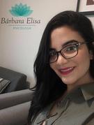 Bárbara Elisa Silva Rodrigues