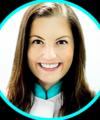 Wilsielen Sanches Luz: Dentista (Clínico Geral), Dentista (Dentística), Dentista (Estética), Implantodontista, Laserterapia (Dores e Lesões Orofaciais) e Reabilitação Oral