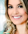 Wilsielen Sanches Luz: Dentista (Clínico Geral), Dentista (Dentística), Dentista (Estética), Disfunção Têmporo-Mandibular, Endodontista, Implantodontista, Laserterapia (Dores e Lesões Orofaciais), Odontopediatra, Ortopedia dos Maxilares, Periodontista, Prótese Dentária e Reabilitação Oral