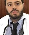 Alberto Nacle Toledo Gannam: Alergista, Clínico Geral e Dermatologista