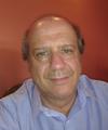 Marco Sergio Martins: Clínico Geral