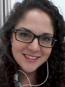 Rafaela Moraes Penha