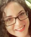 Rafaela Moraes Penha: Psicólogo