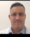 Dr. Rodrigo Domingues Fontanezzi Campos