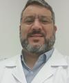 Rodrigo Domingues Fontanezzi Campos: Ortopedista