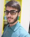 Felipe Gimenez Bertolino: Psicólogo