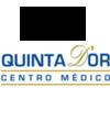 Centro Médico Quinta D'Or - Endocrinologia Pediátrica