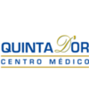 Centro Médico Quinta D'Or - Nutrição: Nutricionista