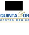 Centro Médico Quinta D'Or - Ortopedia E Traumatologia - Coluna: Ortopedista - BoaConsulta