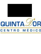 Centro Médico Quinta D'Or - Ortopedia E Traumatologia - Quadril