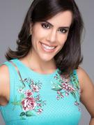 Ananda Caroline Lopes Soares