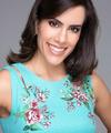 Dra. Ananda Caroline Lopes Soares