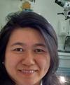 Marcia Sayura Inoue Teruya: Endodontista
