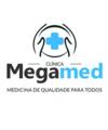 Megamed - Itaquera - Cardiologia - BoaConsulta