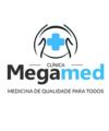 Megamed - Itaquera - Clínica Médica