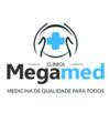 Megamed - Itaquera - Neurologia - BoaConsulta