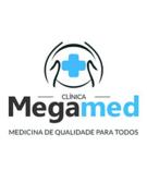 Megamed - Itaquera - Pediatria